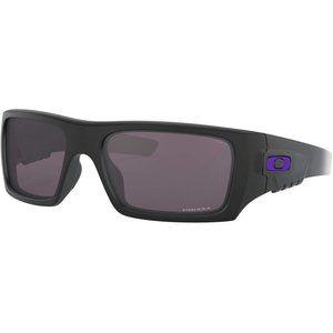 [OO9253-20] Mens Oakley SI Det Cord Sunglasses